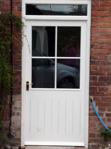 Outside door Sash windows Niblett Bespoke Joinery Windows Doors Mouldings & Outside Door | Home Design Plan